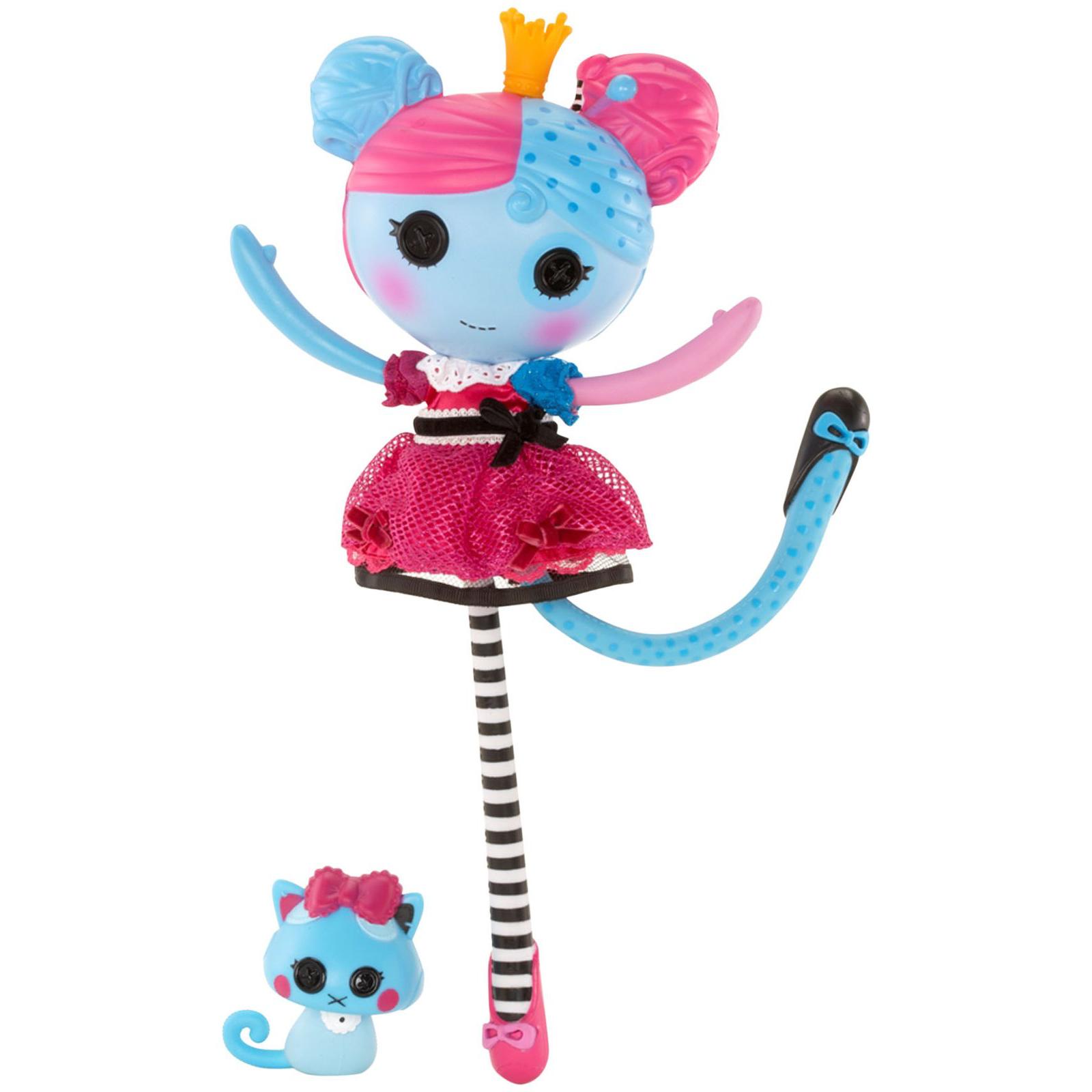 Кукла Lalaloopsy Принцесса Анис от 3 лет<br>