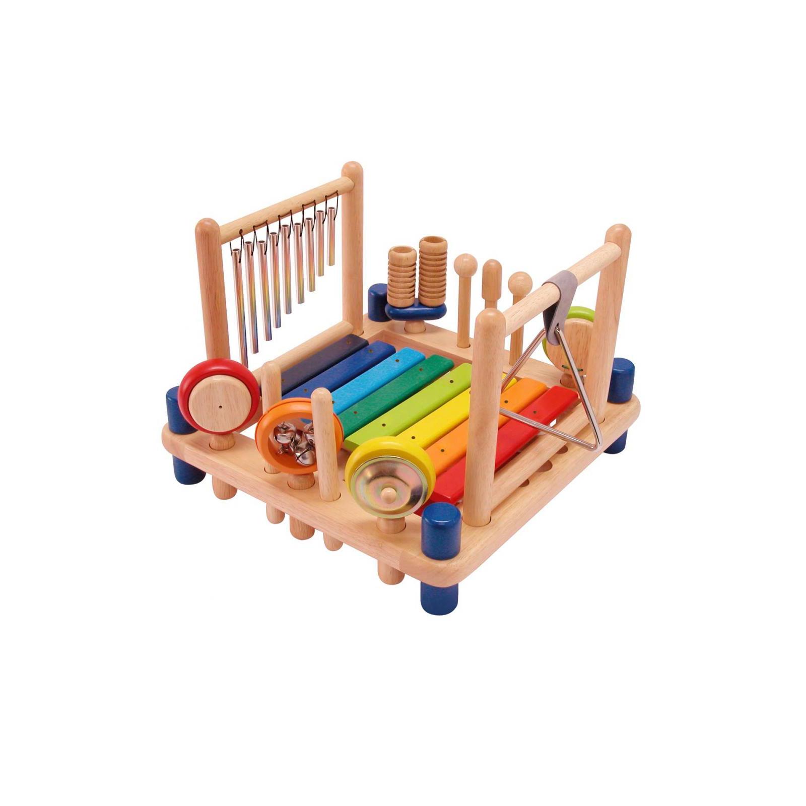 Музыкальная игрушка I`m Toy Музыкальные инструменты<br>