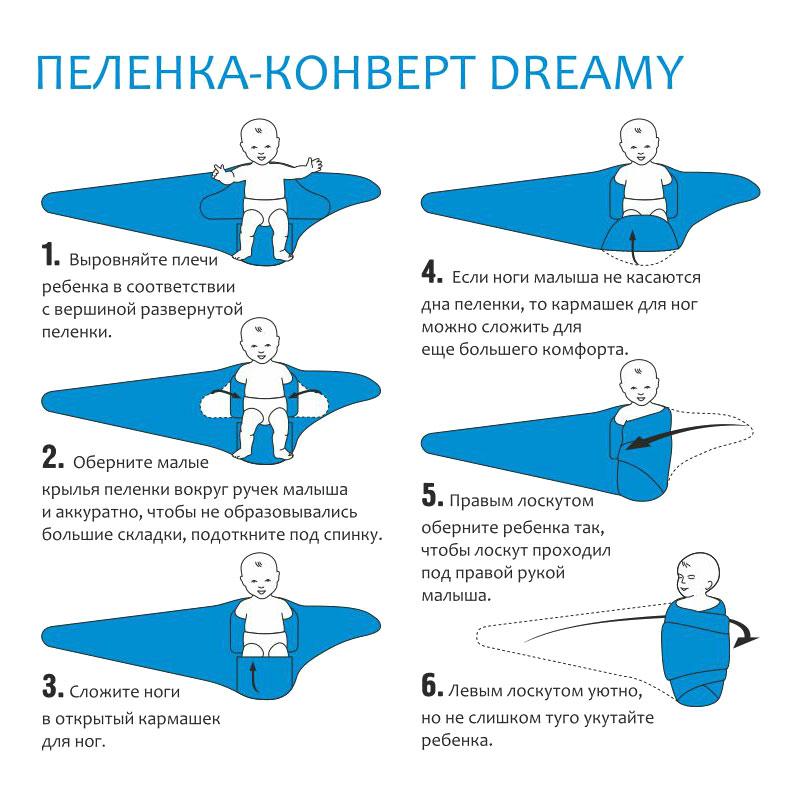 �������-������� ������ Dreamy 50 ��