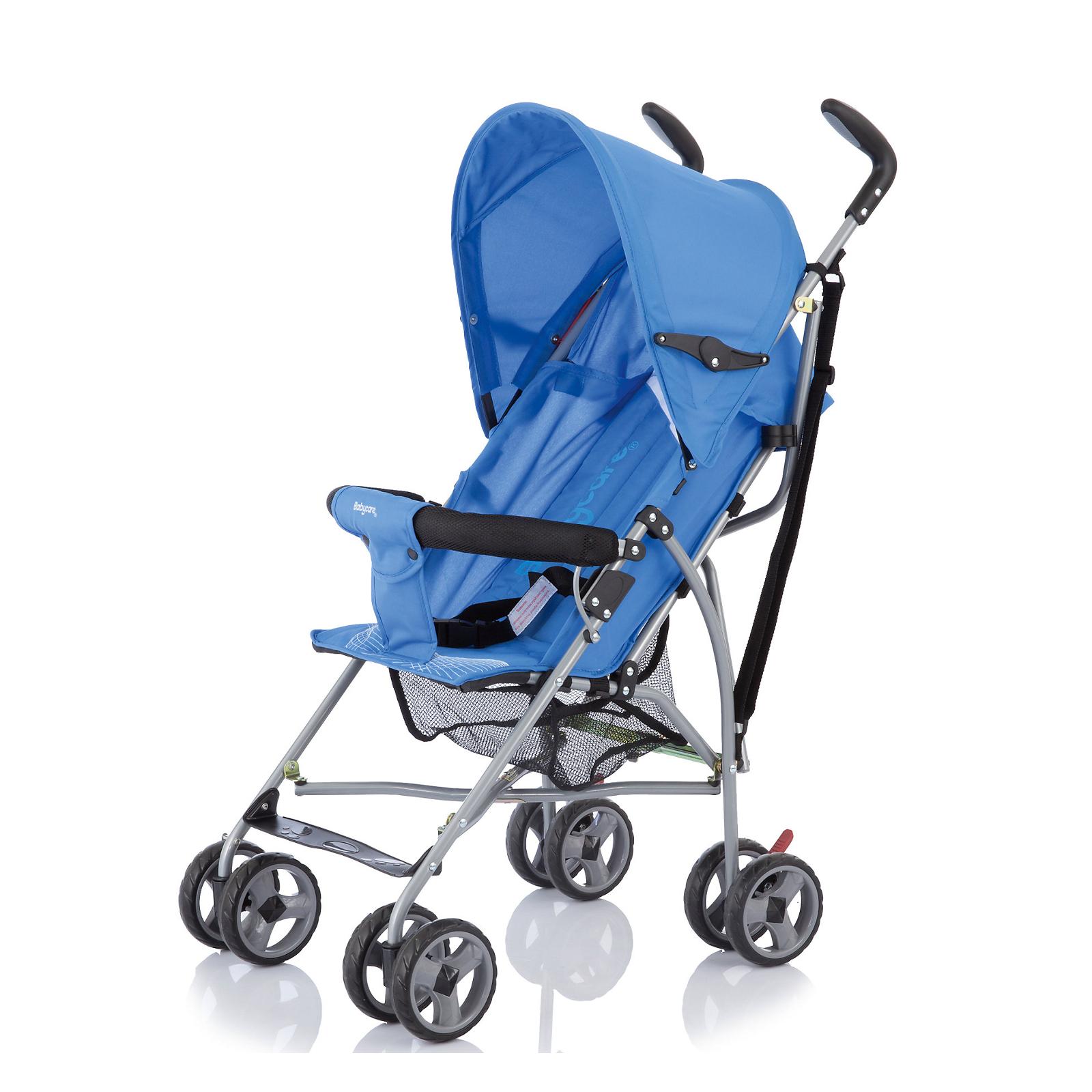 ������� Baby Care Vento blue