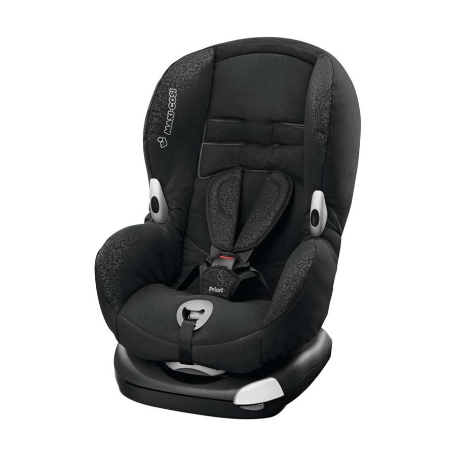 ���������� Maxi-Cosi Priori XP Modern Black