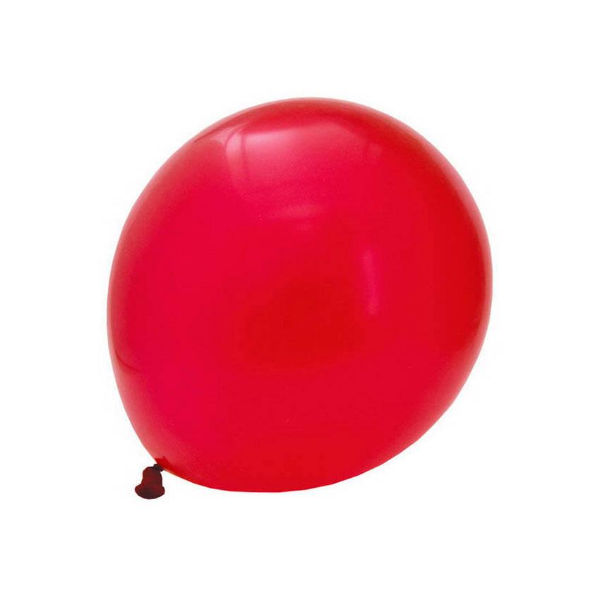 Воздушные шары ACTION! Кристалл 30 см. 20 шт.<br>