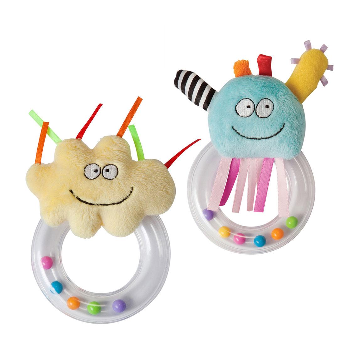 ���������� Taf Toys � ������������ (11155)