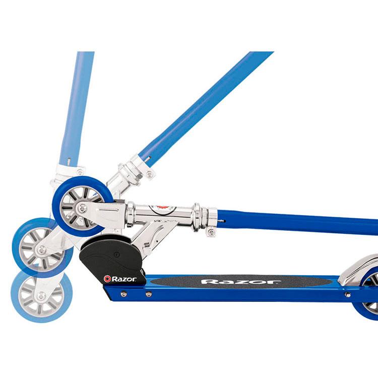 ������� Razor S Scooter �����