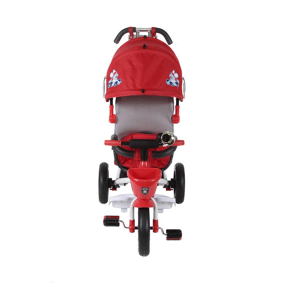 ��������� ������������ Mini Trike Animals Sport ������ �������