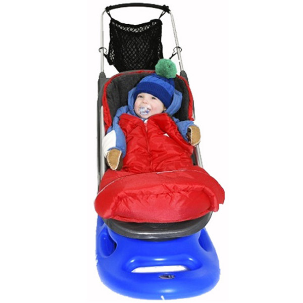 ����� KHW Snow Baby Fun 29522 ����� � ������
