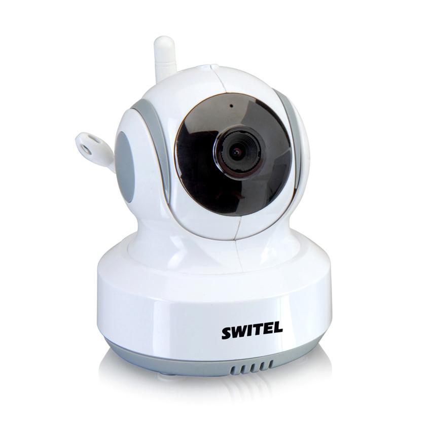 ��������� Switel BCF990 �������������� ������ ��� ���������