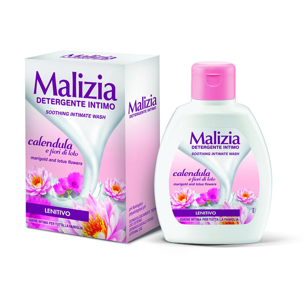 ���� ��� �������� ������� Malizia 200 �� ��������� � ����