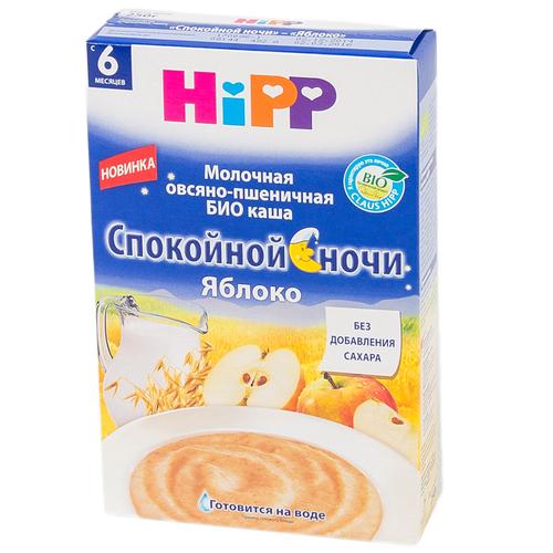 ���� Hipp �������� 250 �� ������-��������� � ������� (� 6 ���)