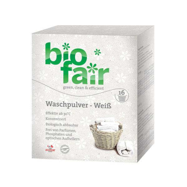 �������� BioFair ������ ��� ������ 1080 �� ��� ����� ������, ���������������