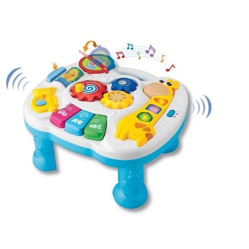 Развивающая игрушка Keenway Музыкальный столик<br>