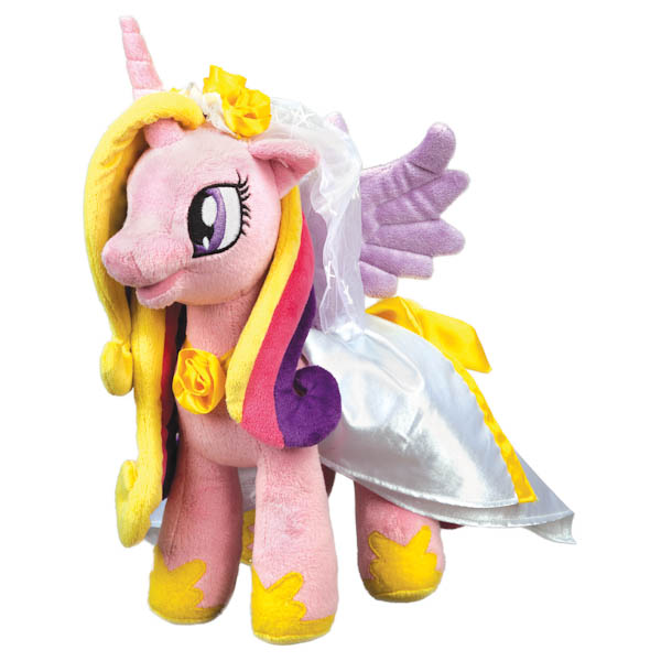 ������ ������� My Little Pony ��������� ������