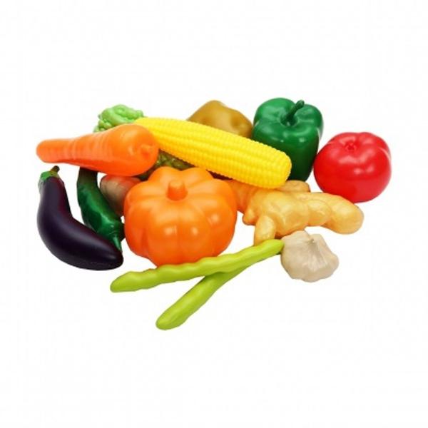 Набор EstaBella Овощи и фрукты в ассортименте (С манго, С шумовками, С бананом и другие)<br>