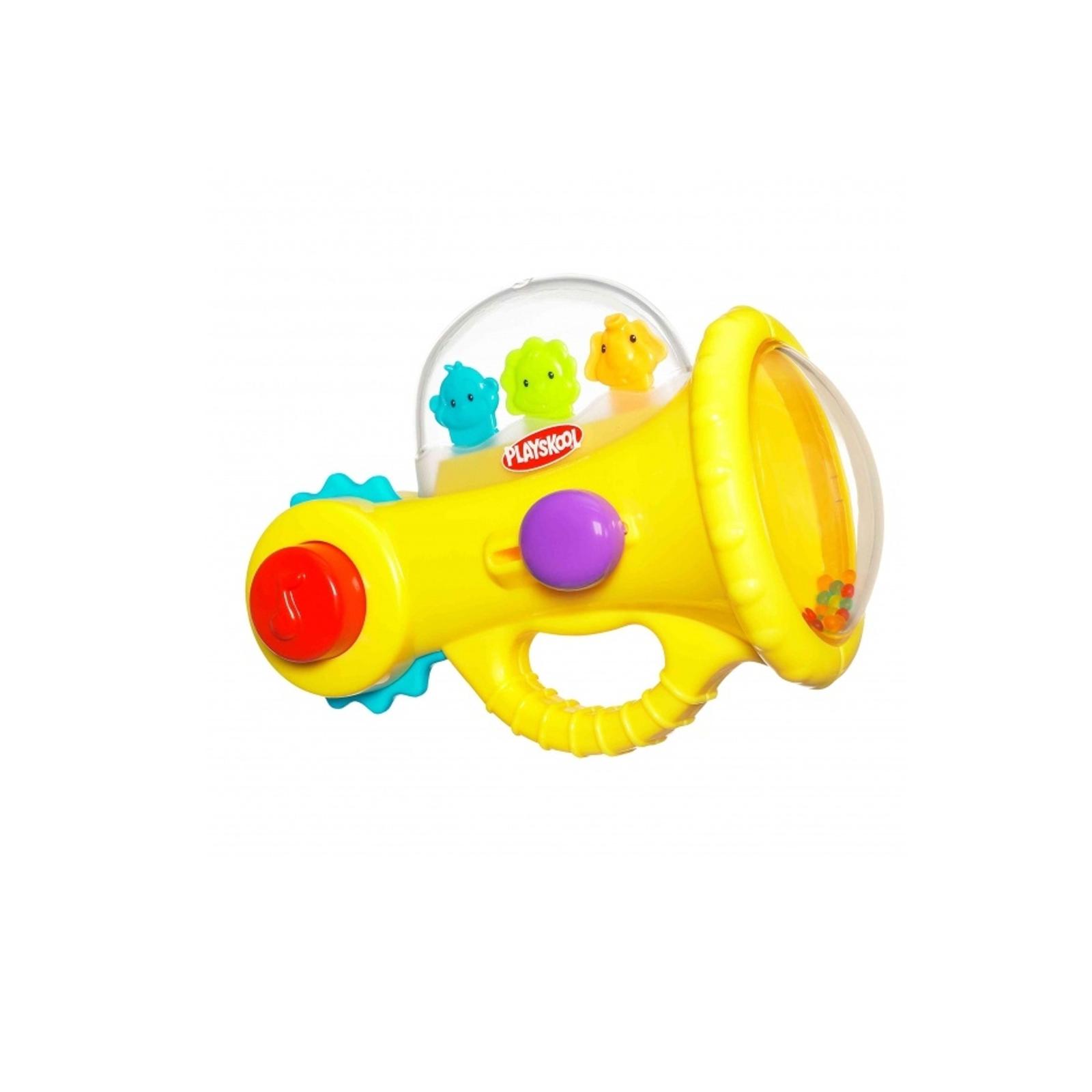 ���������� Playskool ����������� ����������