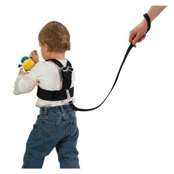 Ремень безопасности Diono Поводок для детей