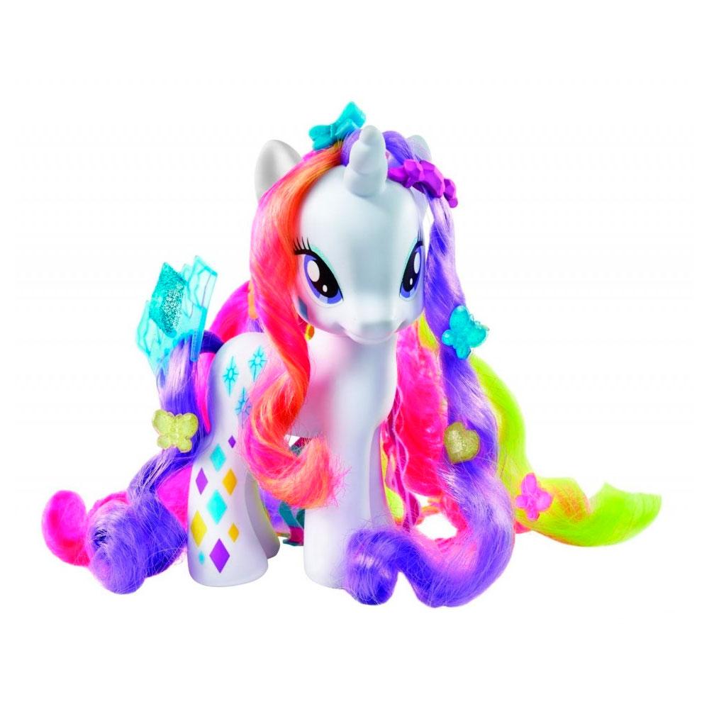 ������� ����� My Little Pony ������� ������ ������
