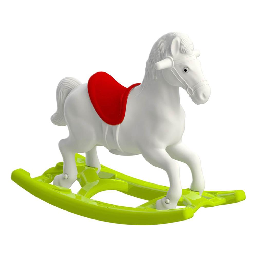 ������� Pilsan ������� Windy Horse ����� ����