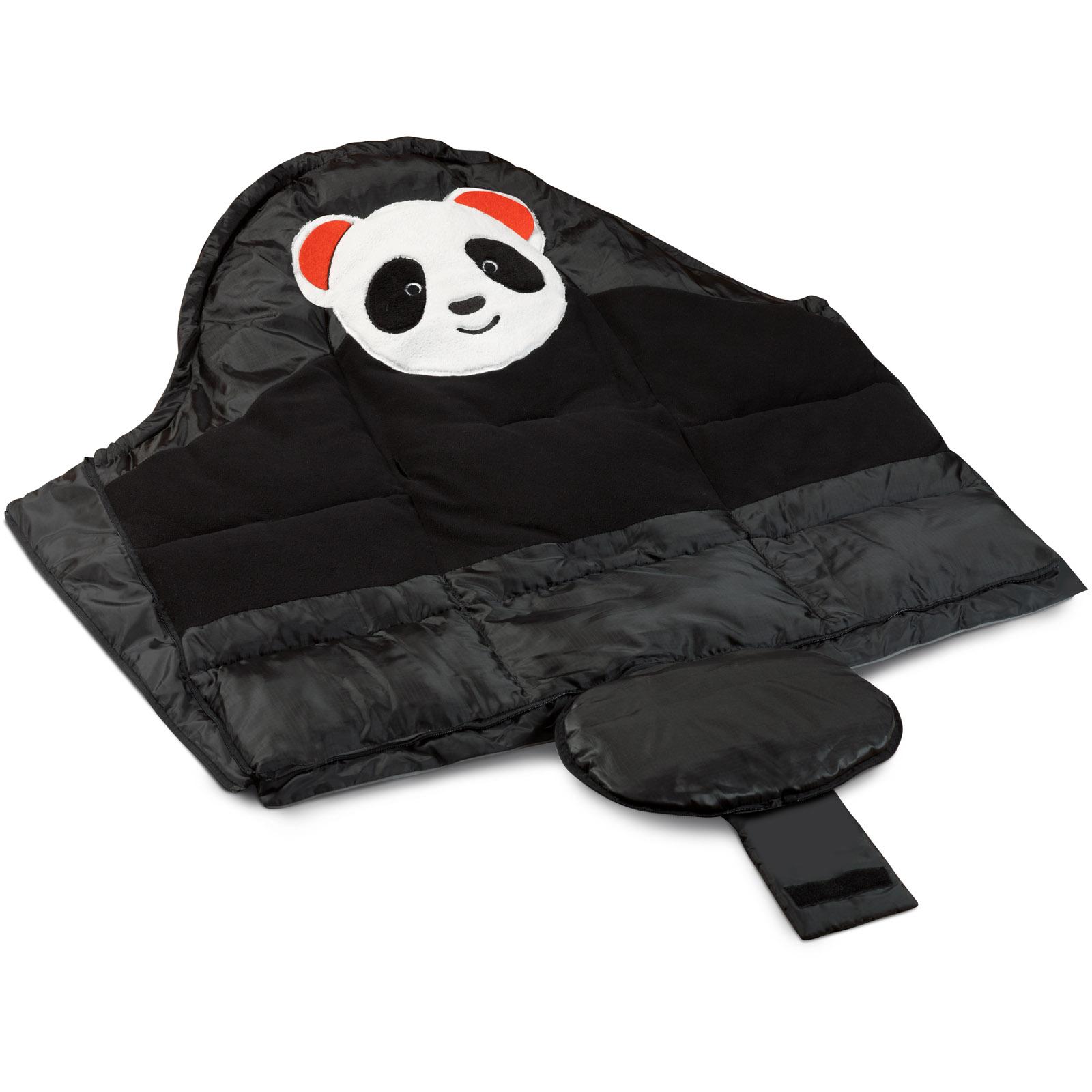 ������� Mansita Panda ���� ������