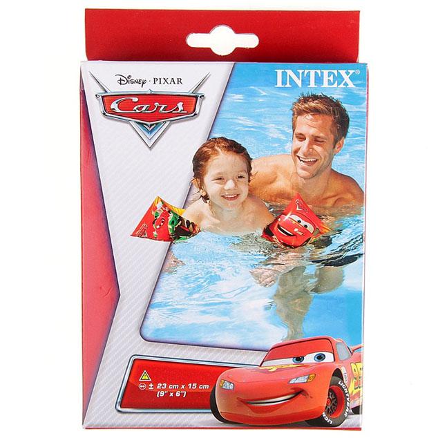 ����� ��� ����� Intex ����������� �����