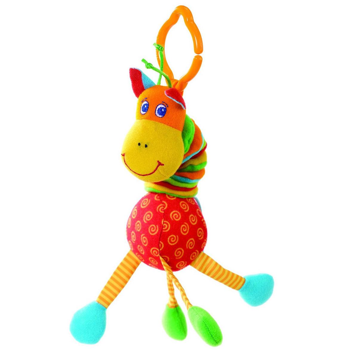 Подвески Tiny Love Жираф с 0 мес<br>