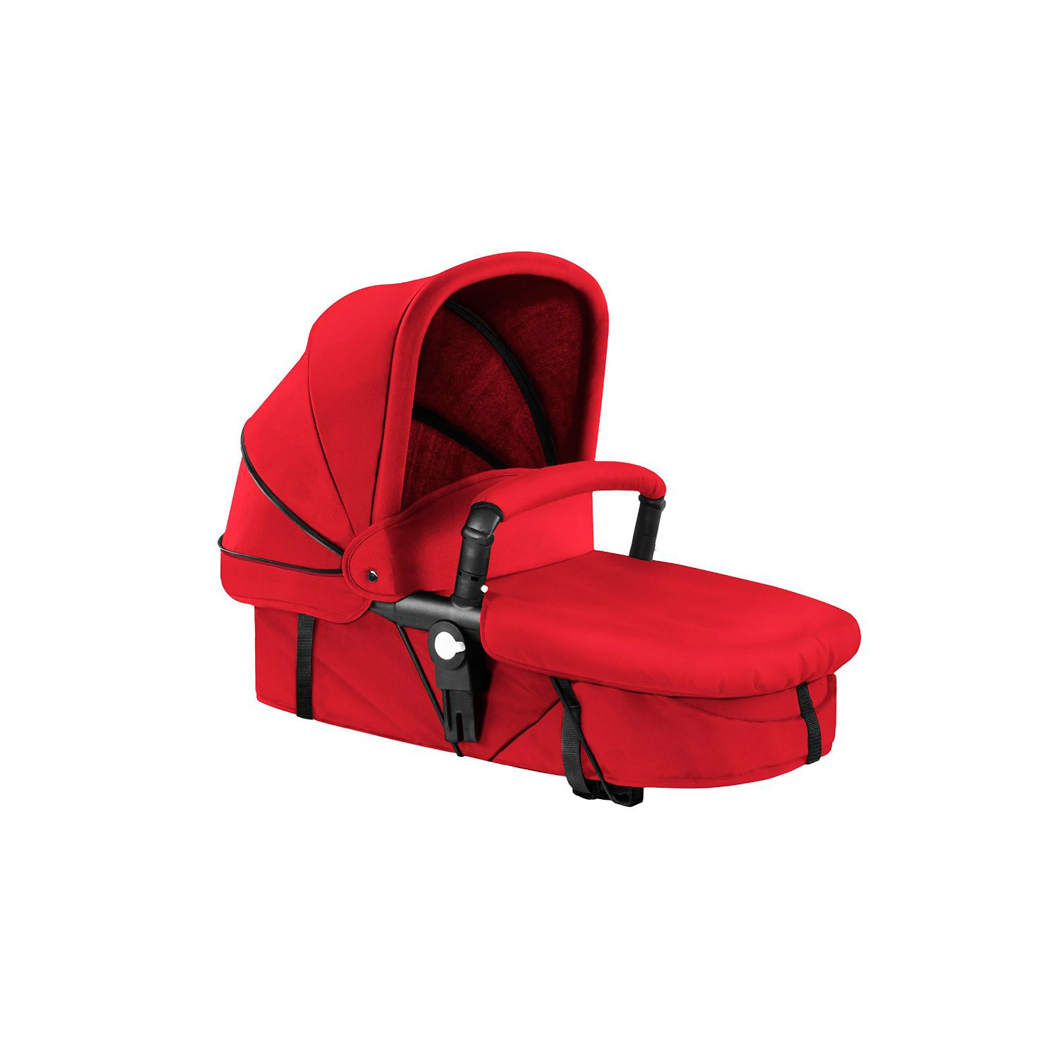 ������� ����������� CBX by Cybex  Cura Rumba Red