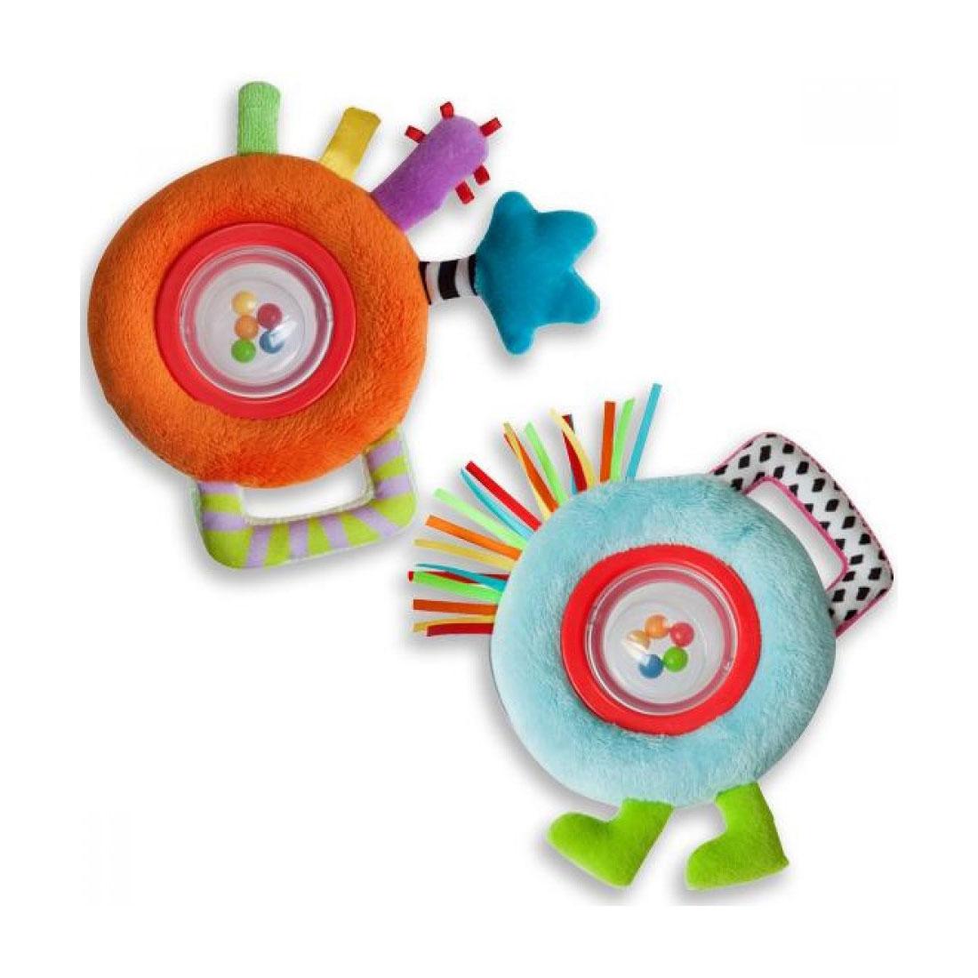 ���������� Taf Toys ���������� � ������������ (2 ����)