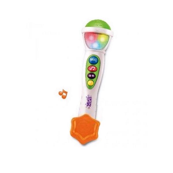 Развивающая игрушка Keenway Микрофон<br>