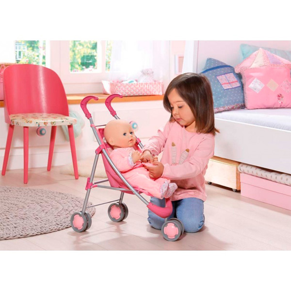 ������� Zapf Creation Baby Annabell �������-������