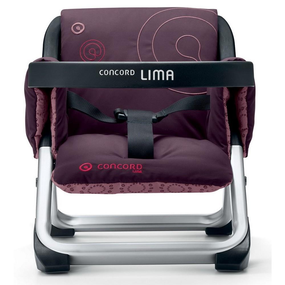 �������� ��� ��������� Concord Lima Rasperry Pink