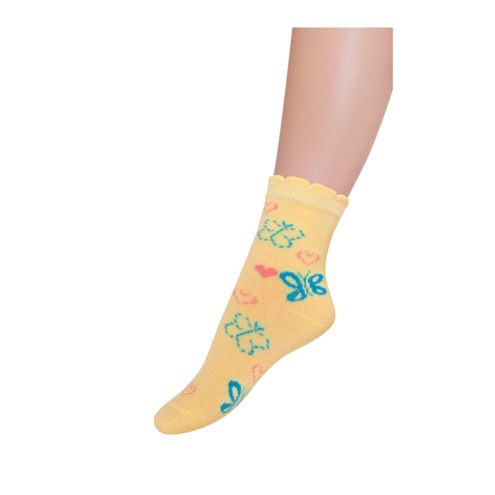 ����� Para Socks N1D33 � 12 ������