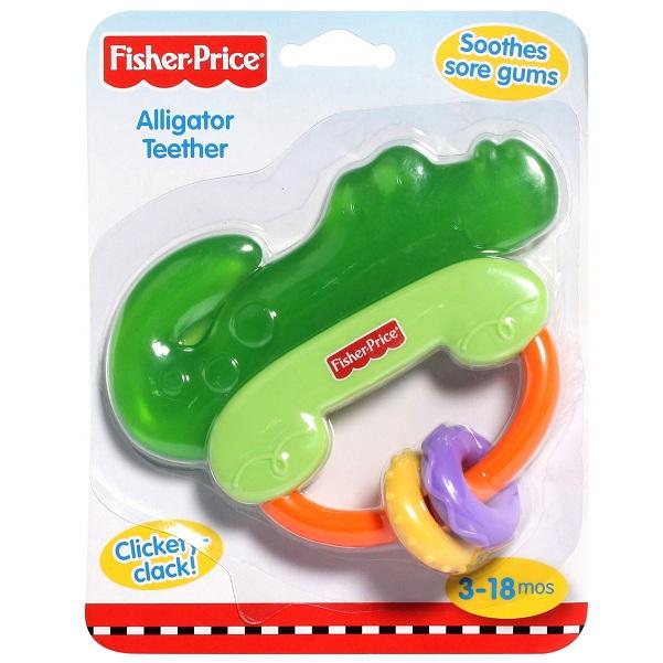 ������������� Fisher Price � ���� ���������