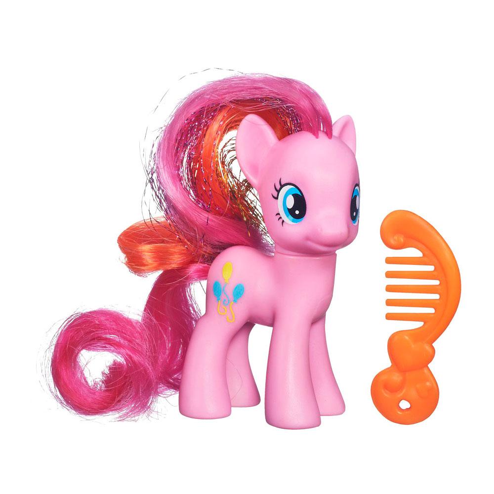 ����� My Little Pony ����� ��� � �����������