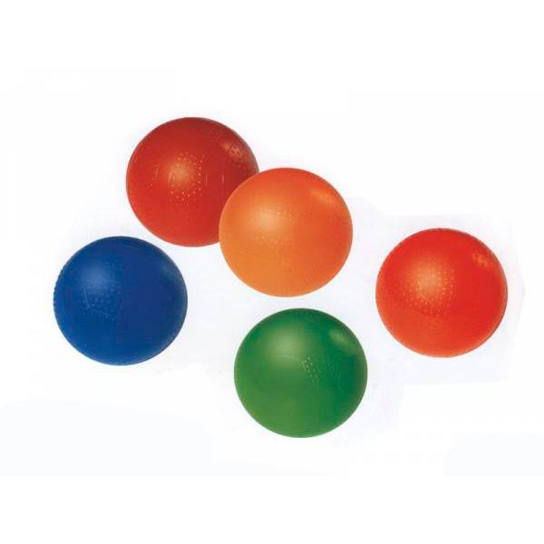 Мяч Русский стиль 100 мм<br>