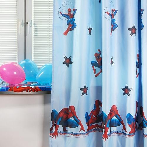 �������� TAC ������ 200�� � ������ 265�� Spiderman �������