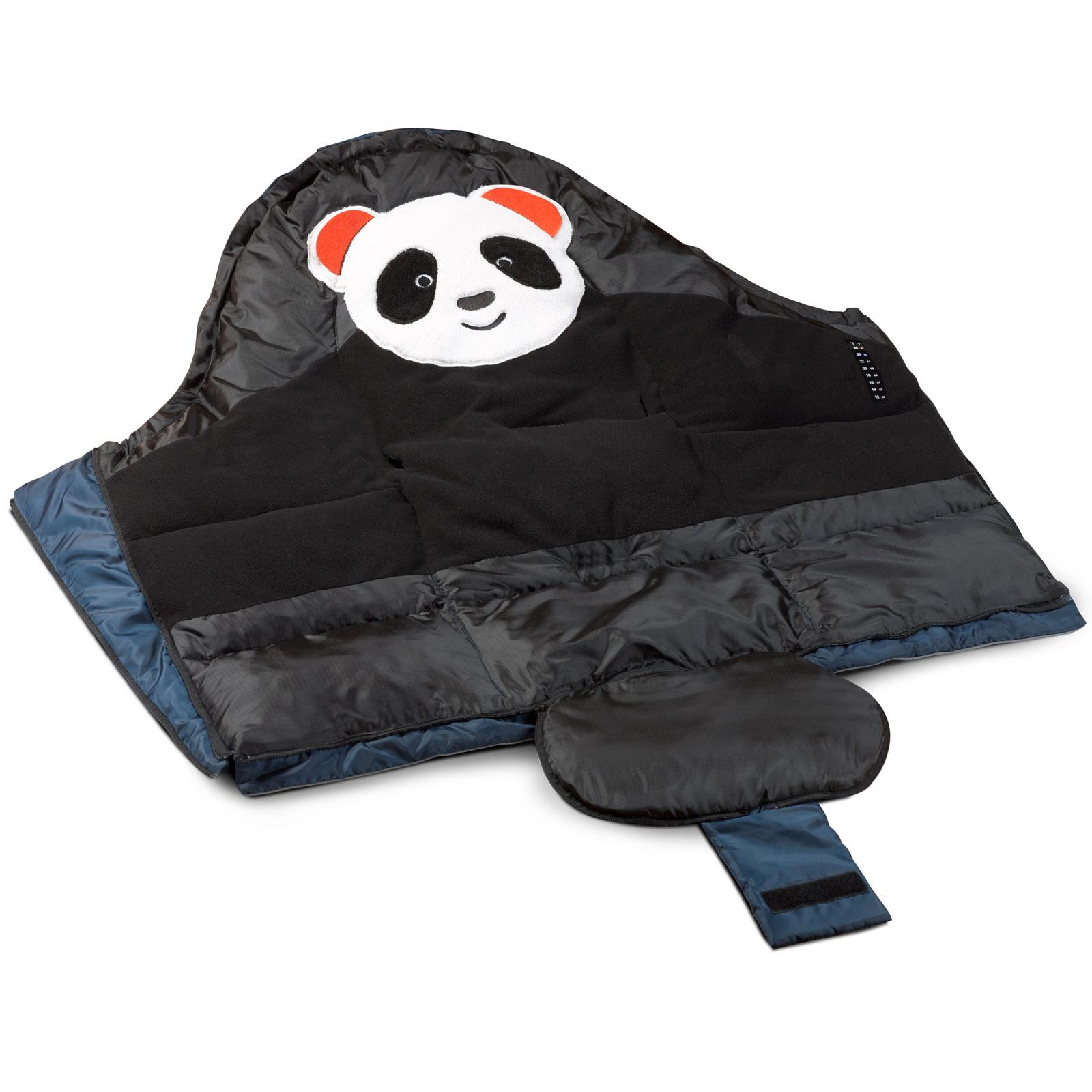 ������� Mansita Panda ���� C����