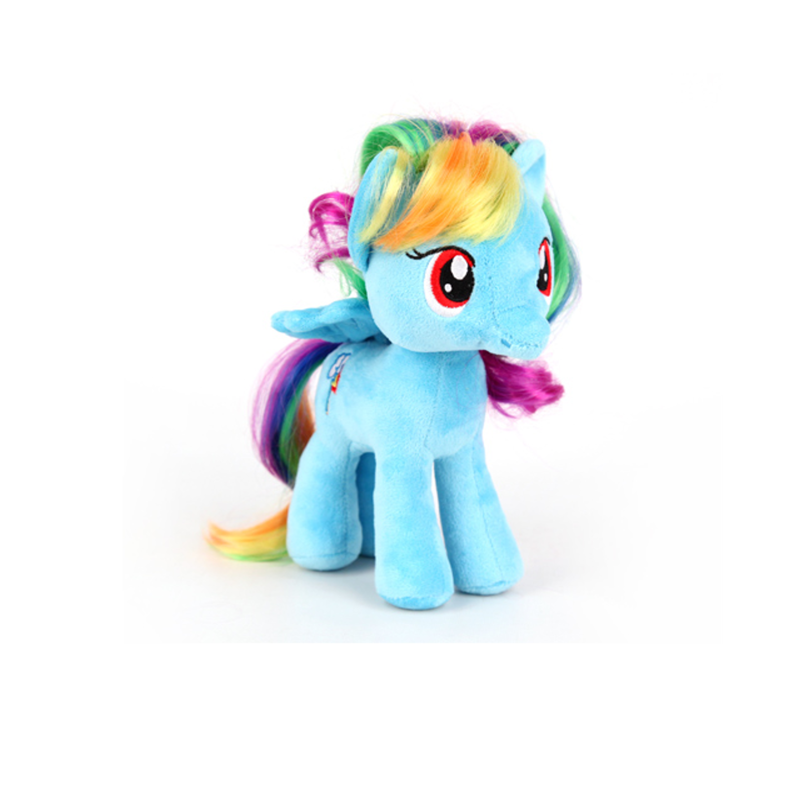 ������ ������� My Little Pony 22 �� ������