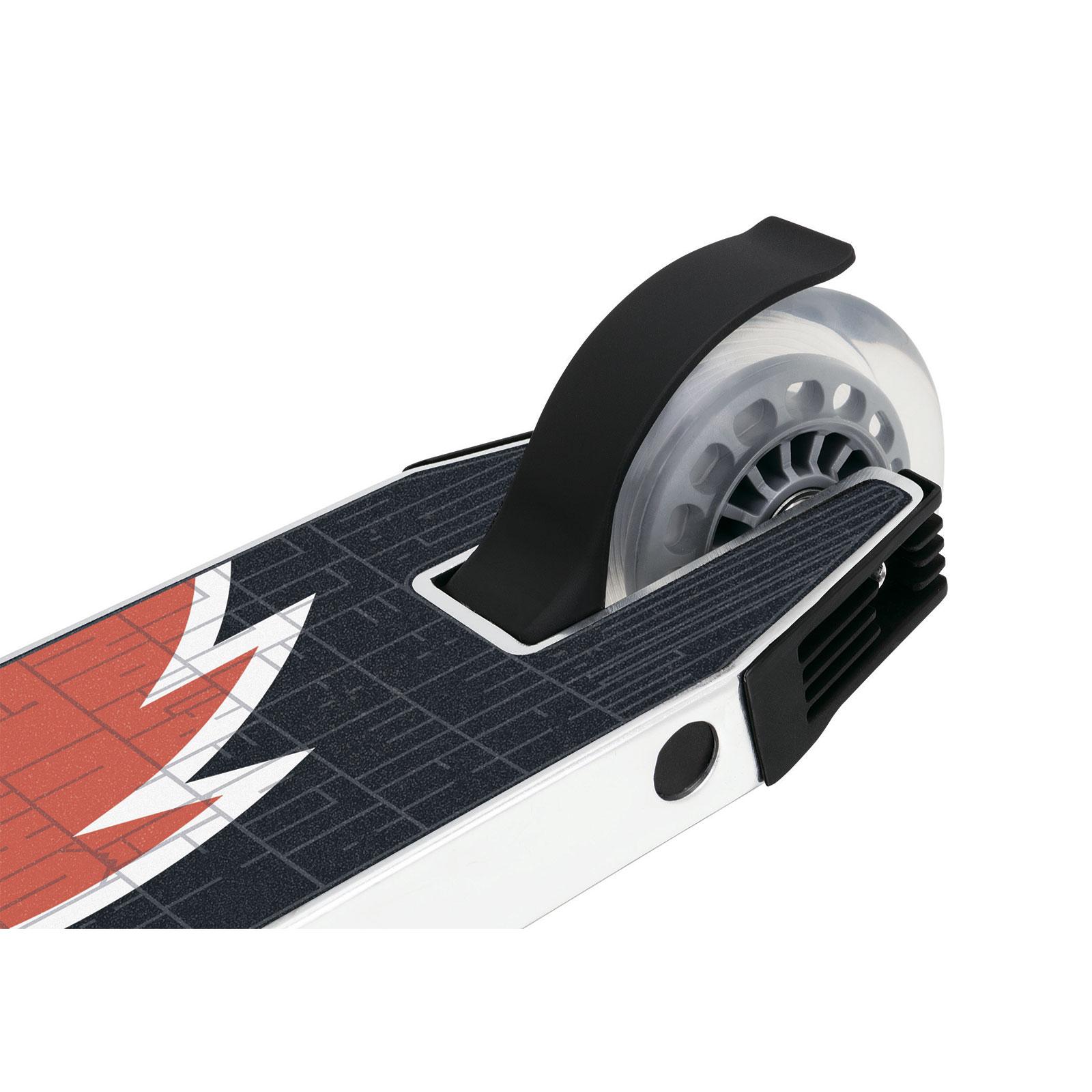 ������� ��� ������ Razor Ultra Pro 2015