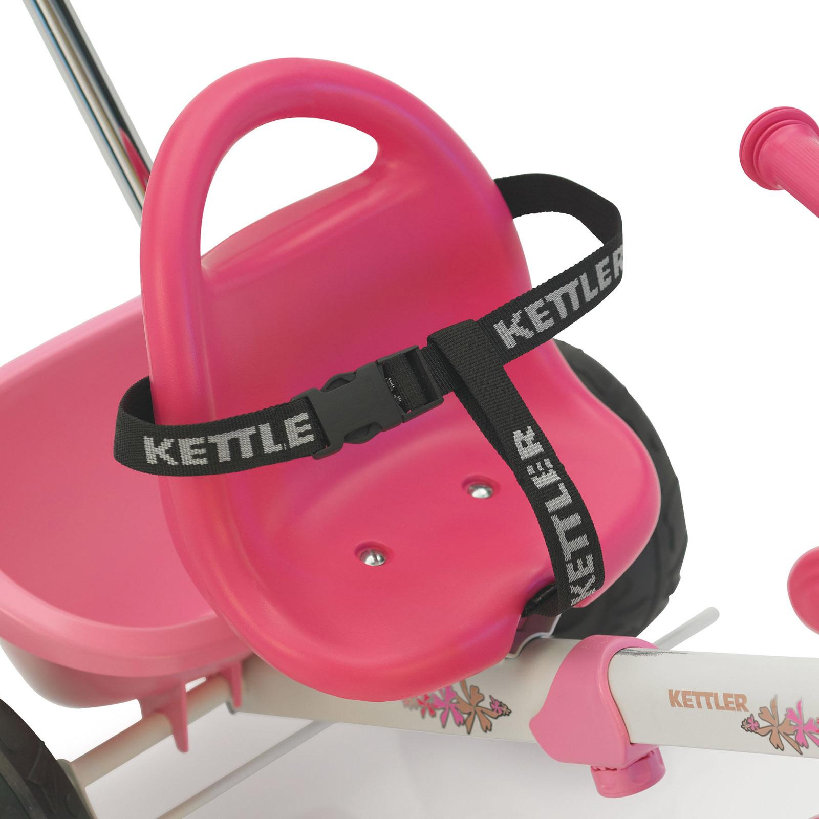 ������ Kettler ��� ����������
