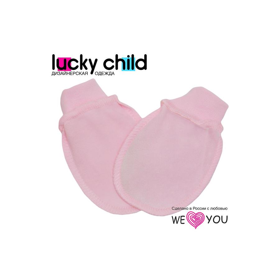 ��������� Lucky Child �� ������ �������