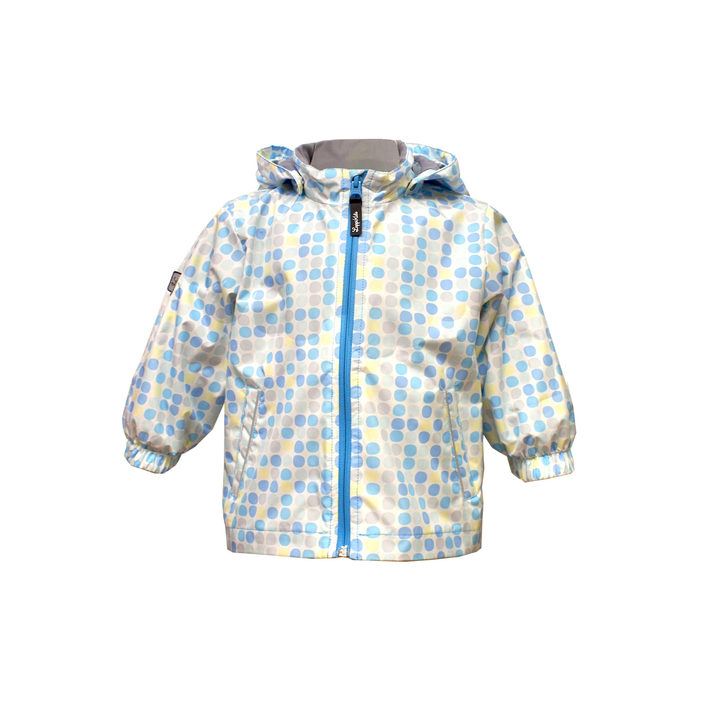 Куртка Lappi kids Размер 80