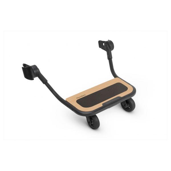 Подножка-скейт PiggyBack Для коляски Vista<br>