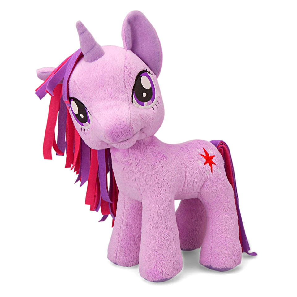 ������ ������� My Little Pony 22 �� ���������� �������