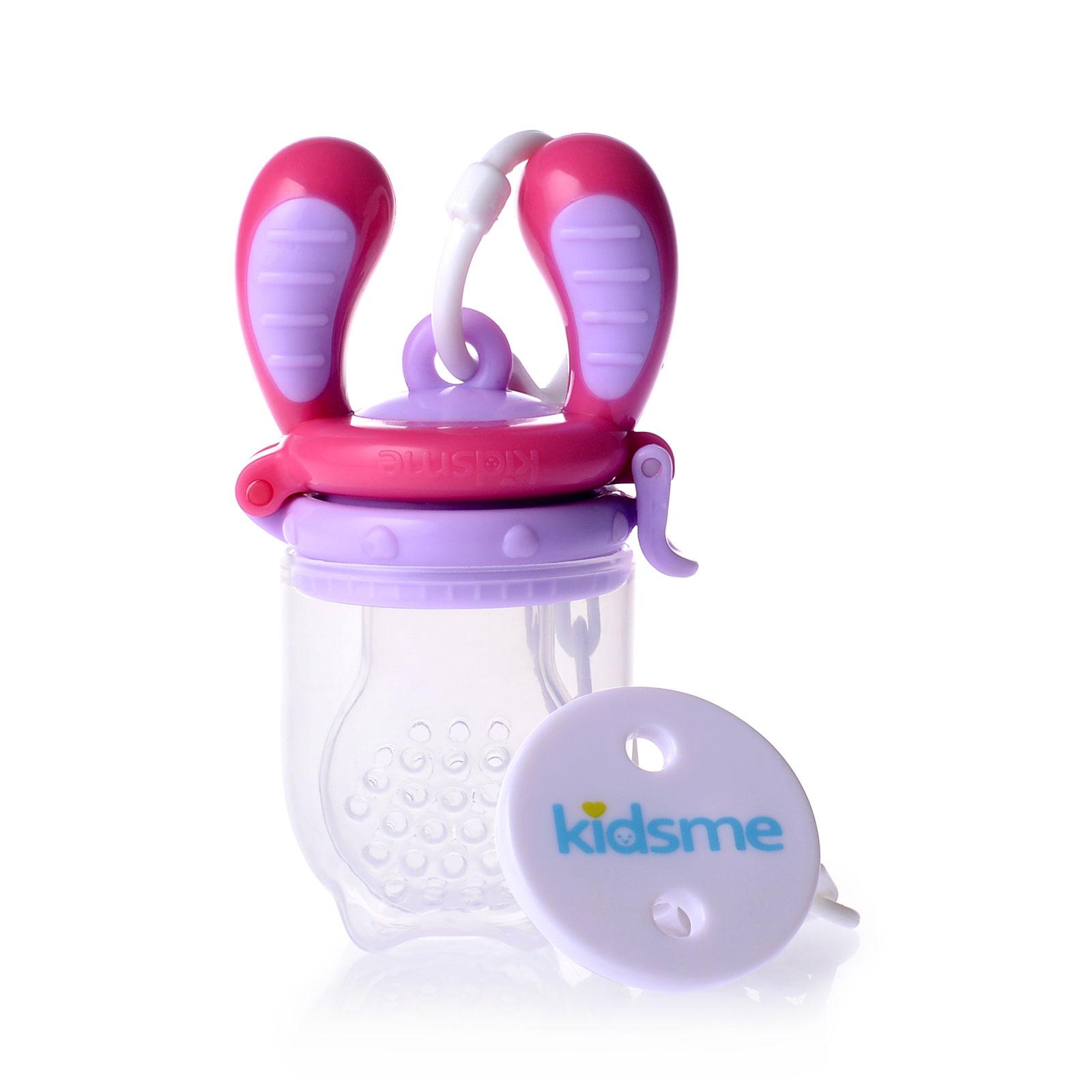 ������ Kidsme ��� ����� ������� ������ L (� 6 ���)