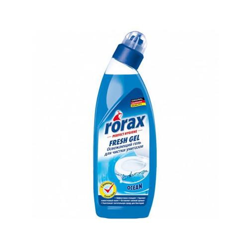 ���������� ���� Rorax ��� ������ �������� 750 �� �������