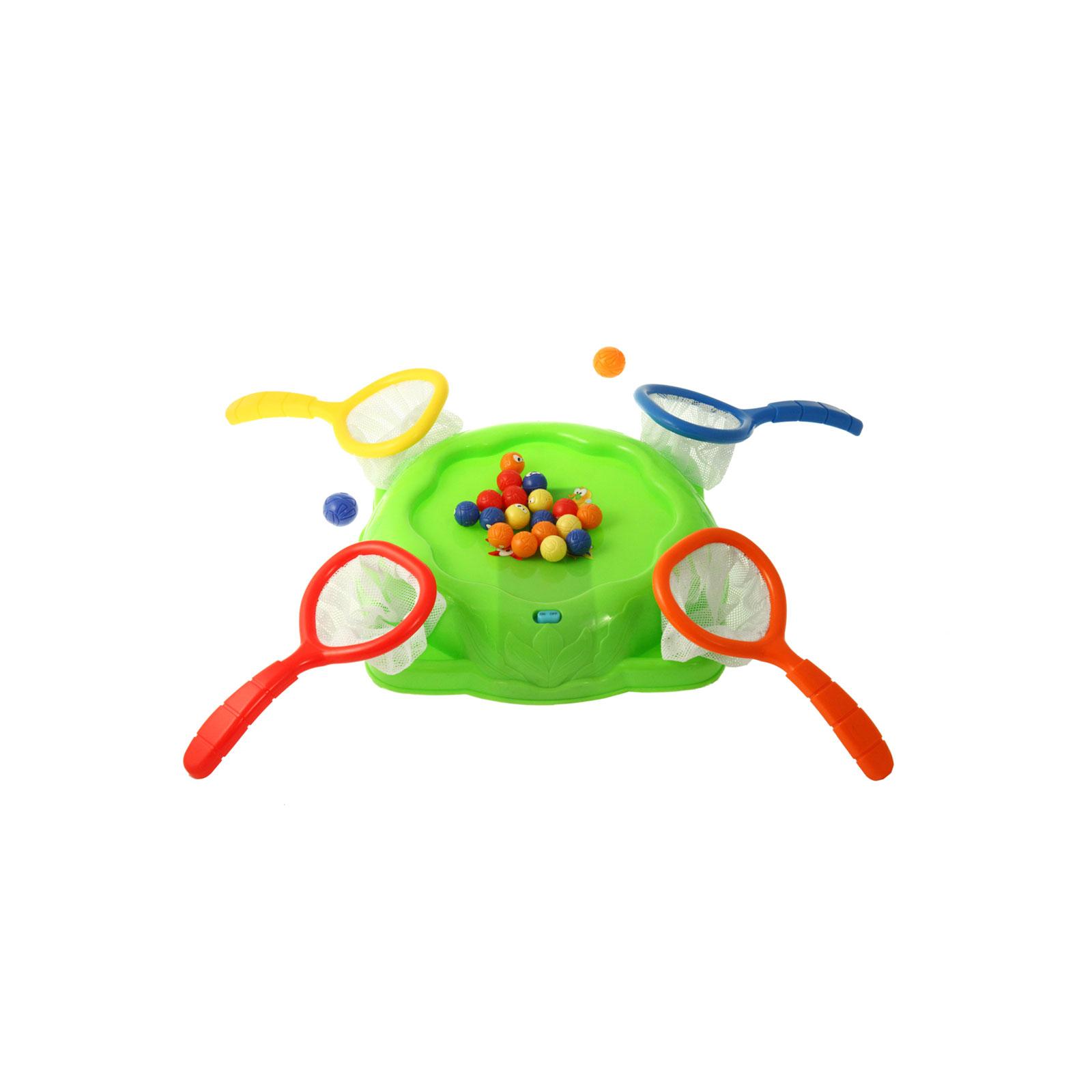 Настольная игра Maple Toys Летающие рожицы<br>