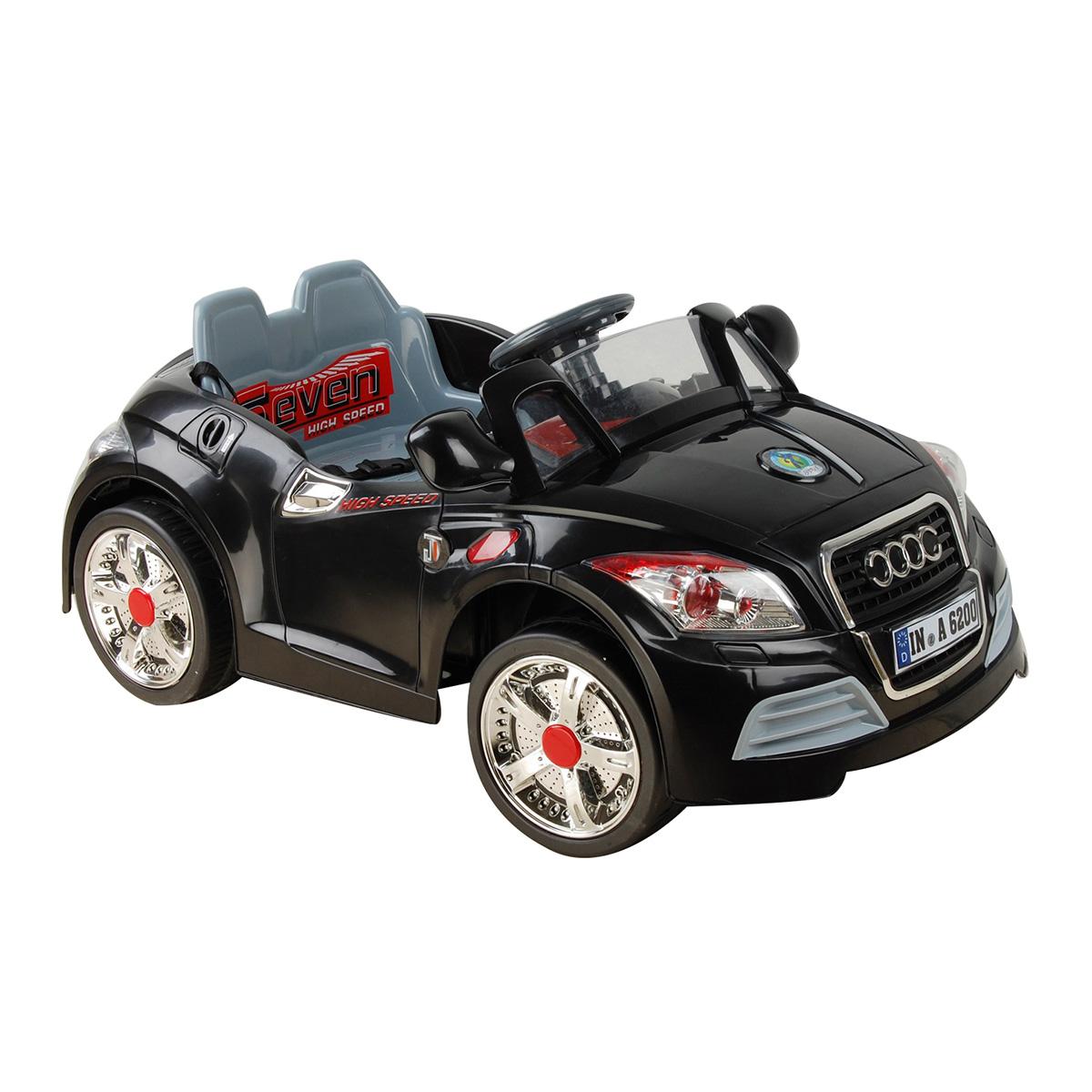 ������������� Joy Automatic B28A Audi � ������� ������