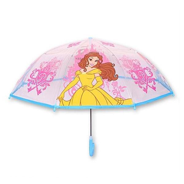 Зонт-трость Disney детский Принцесы<br>
