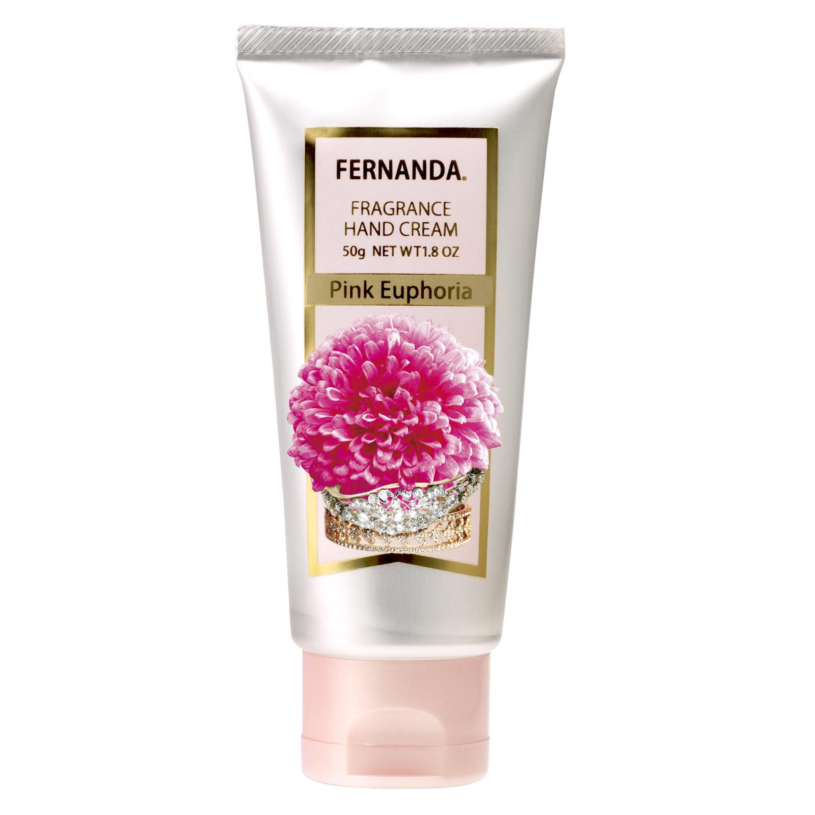���� ��� ��� Fernanda ������� ������� (���������������) 50 ��