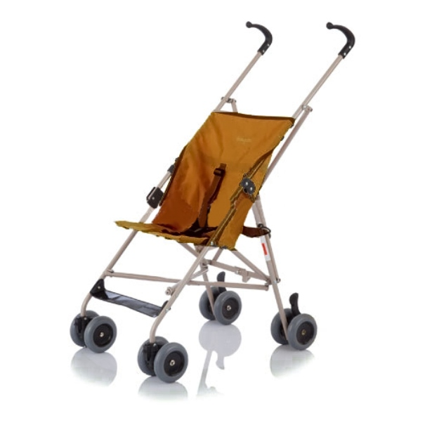 ������� Baby Care Buggy B01 �������