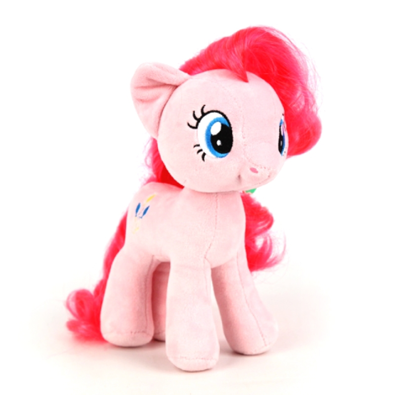 ������ ������� My Little Pony 22 �� ����� ���